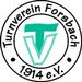 TV Forsbach 1914 e.V.